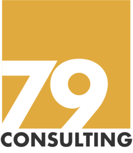 79Consulting footer