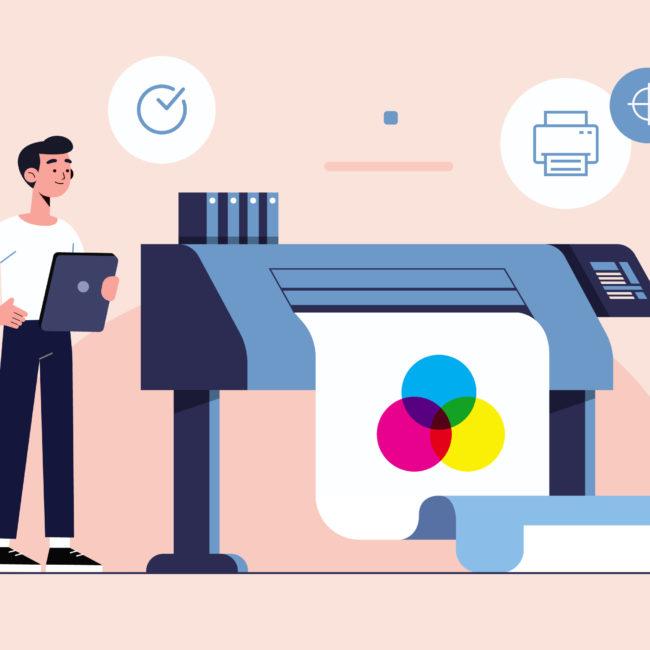 NetSuite Zebra printer integration 79Consulting Tvarana
