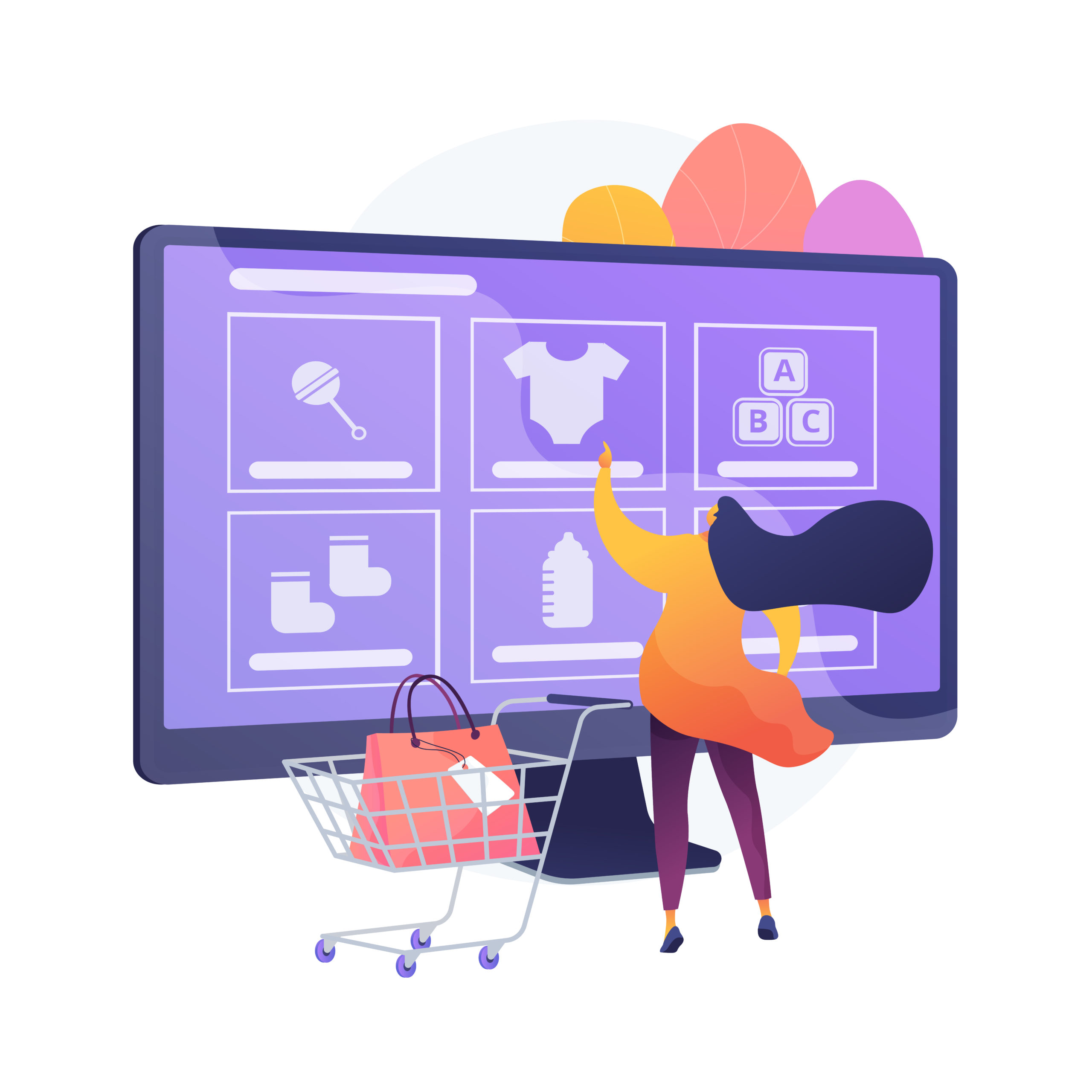 79Consulting SuiteCommerce Advanced Customization