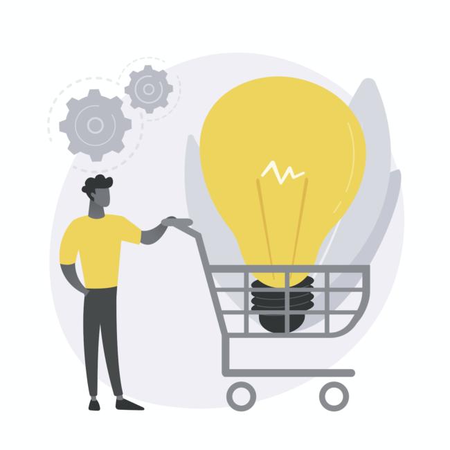 79consulting Enhanced Customer Portal SuiteCommerce Advanced